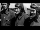 """"""" ЖУРАВЛИ """".  ( песни военных лет)Клип посвящен ветеранам Великой Отечественной войны 1941-1945 г, их мужеству, стойко..."""