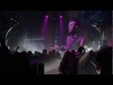 The Birthday Massacre - Show And Tell DVD Full 2009