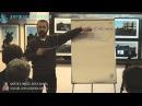 Механизм кармы (Сергей Данилов)