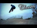 "Classics: Dennis Busenitz ""Seeing Double"" Part"