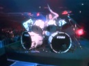 Metallica - Sad But True Official Music Video