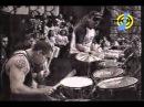 Sepultura - Kaiowas (acústica - Programa Livre)