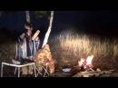 Шаман Орлан Боян Филин. Ритуал камлания. Защитная магия исполнения желания.