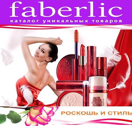 Фото №360356359 со страницы Асият Гиримовой