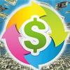 Всё о курсах валюты | SeekRate