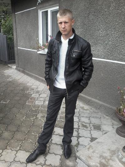 Андрій Панцир