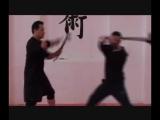 Silat Suffian Bela Diri - Axe Fighting (Hachet _ Tomahawk)