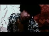 Vanilla Fudge - Eleanor Rigby (Popcorn movie, 1968)