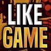 Like Game - Вологда Настольная игра о бизнесе
