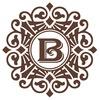 BUDAPEST - RESTAURANT / LOUNGE PARTY BAR