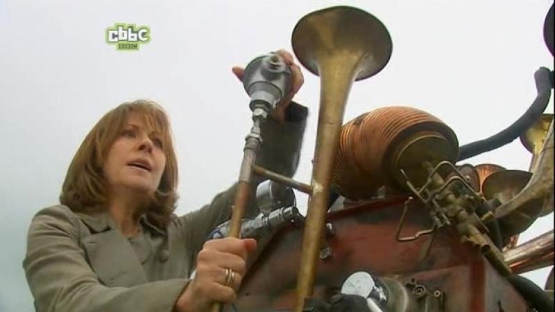 The.Sarah.Jane.Adventures.S01E05.Warriors.of.Kudlak-Part.1_arc