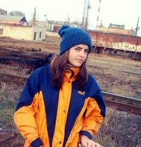 Александра Корешева