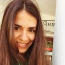 Кристина Наумова фото #15