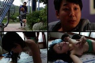 Korean Porn 2015080601 [korean19.com Online]