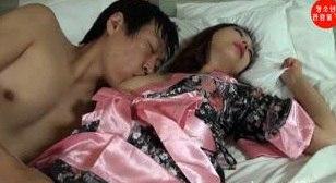 Korean Porn 2015072401 [Mfcam Online]