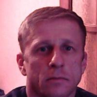 Анкета Vasily Sukhinin