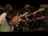 Idlewild - Roseability (Live Acoustic Recording)