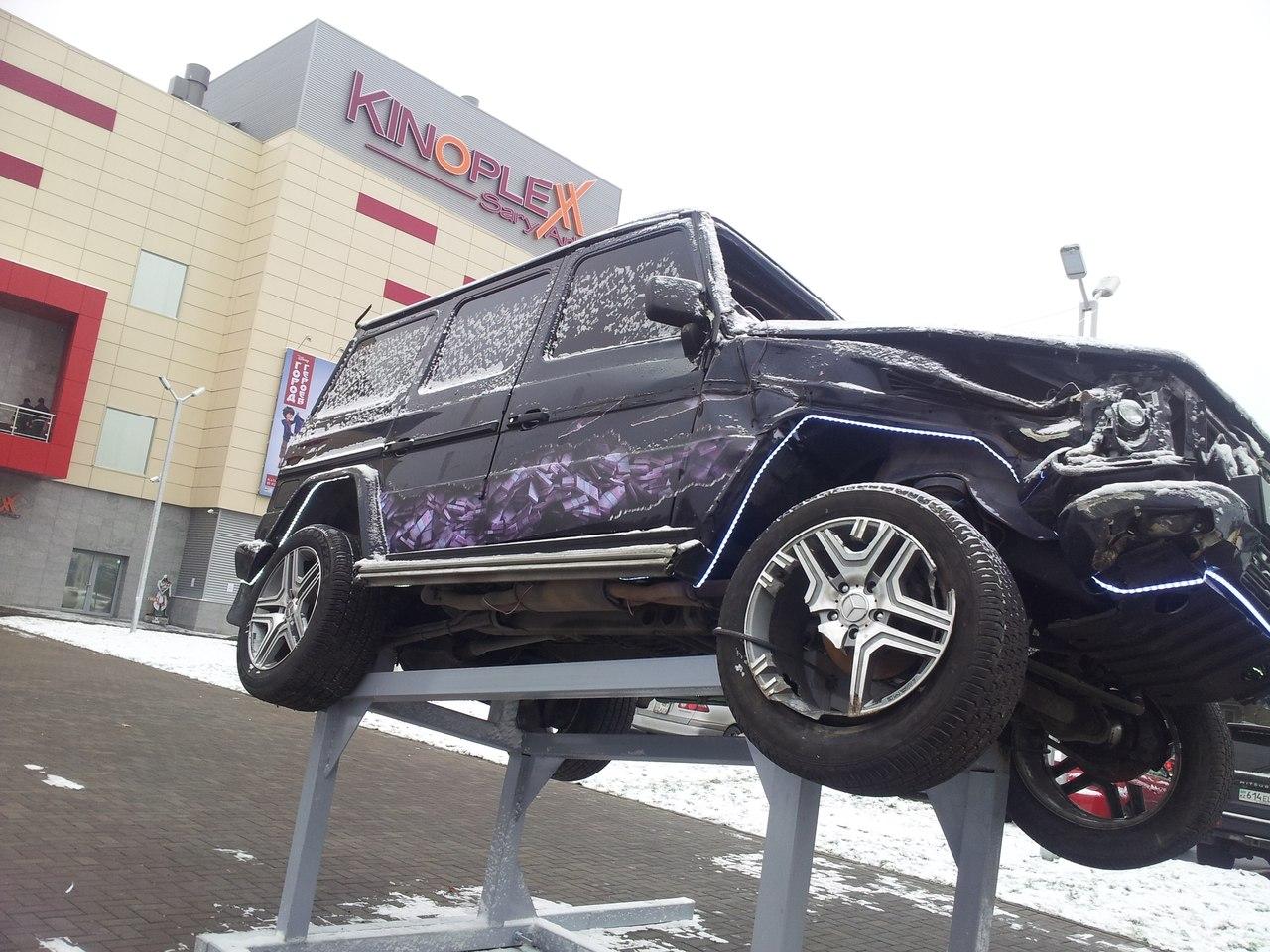Ограбление по-казахски смотреть онлайн бесплатно в