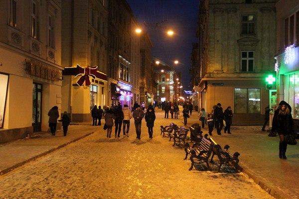 Террористы продолжают обстреливать школы и жилые дома на Луганщине, - СНБО - Цензор.НЕТ 5909