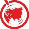 SeoConsole.ru - создание и продвижение сайтов