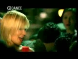 Faithless feat Dido-- One Step Too Far Chillout Style
