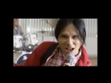 Acid Black Cherry - SPELL MAGIC【Special Edit Version】