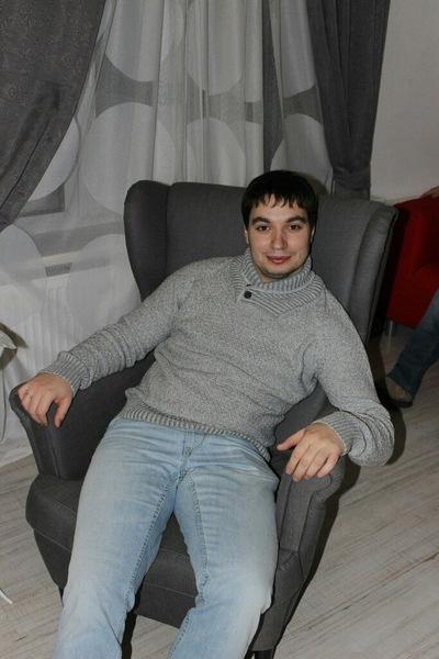Леонид Рабинович