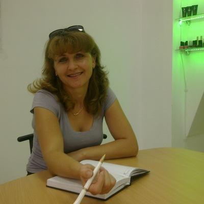 Екатерина Брагуца