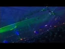 Sensation 2000 The Show part 2