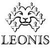 Leonis студия света