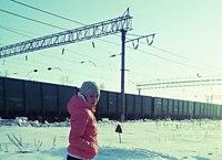 Елена Моисеева, Пермь - фото №5