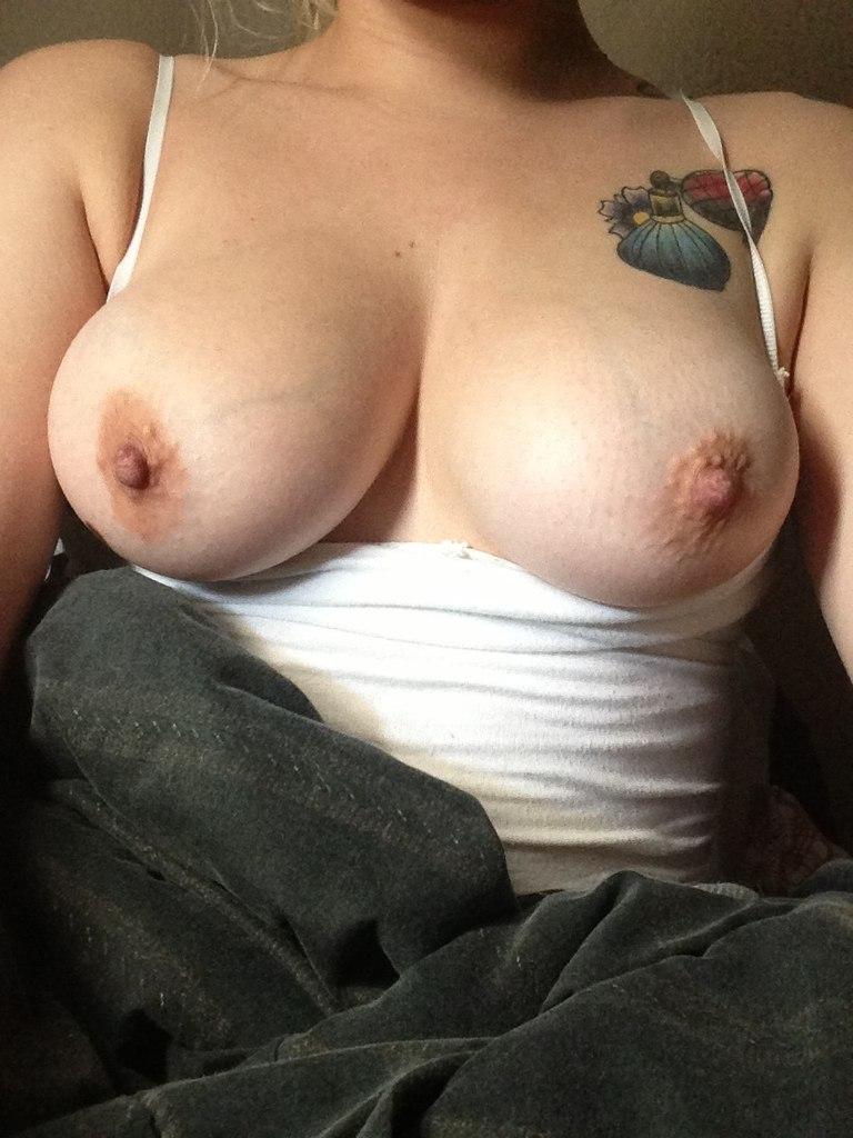 Unshaved girlsongirls in nylon panties loving