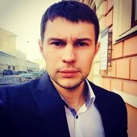 Ян Антонов