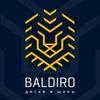 BALDIRO | Шины и диски