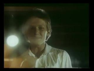 Владимир Пресняков - Спит придорожная трава