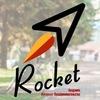 Бизнес новости от Rocket