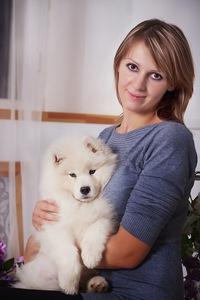 Аленка Петрова