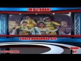 ISHQ MEIN JEENA ISHQ MEIN MARNA(Singers;mohammad aziz Kavita Krishnamurthy ) first time full song