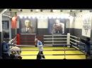 Турнир FIGHTPRO. до 68 кг. Хонгор Опинов - Иван Гречишко