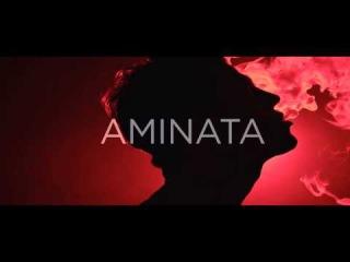 """Aminata, Markus Riva, Olas un daudzi citi papildina """"LMT Summer Sound"""" mākslinieku sarakstu"""