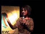 Aminata Savadogo - Fever