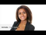 Aminata Savadogo - I can breathe