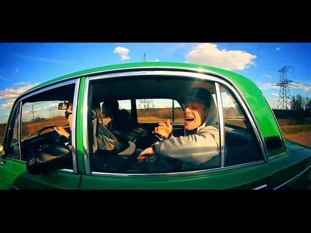Miks Dukurs - Tu Mani Cel (Official Video) x Fakts