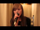 Connie Talbot Let It Be Music Video
