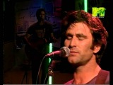 Pete Murray - So Beautiful (Live Unplugged for MTV Australia's Homebuzz)