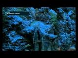 Прохождение Far Cry 3 - Серия 1