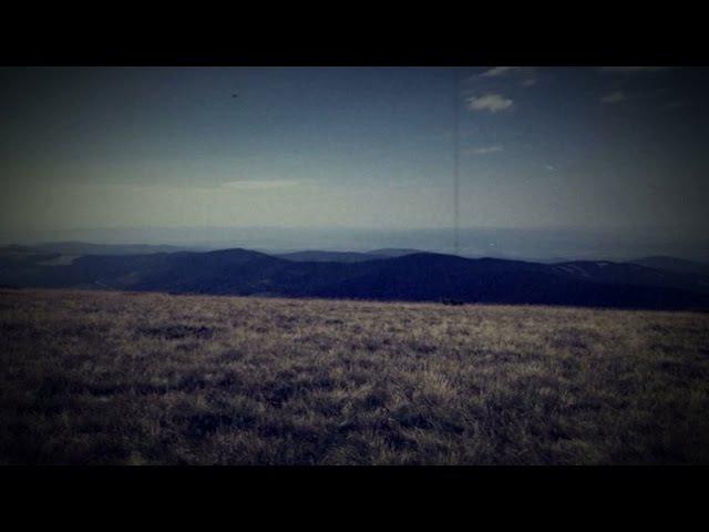 Negură Bunget - La Hotaru Cu Cinci Culmi [official music video]