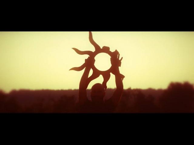 Perihelion Égrengető (Official Video Clip)