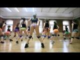 GD X TAEYANG – GOOD BOY DANCE COVER by Sexy Russian Teens Twerk Team