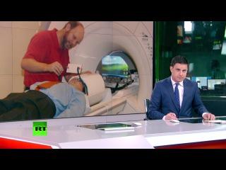 Адвокат Ассанжа: Британские власти вынуждают моего подзащитного выбирать между убежищем и медпомощью